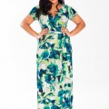 cheap plus size maxi dresses4 120x120 - Cheap Plus Size Maxi Dresses 5 best outfits