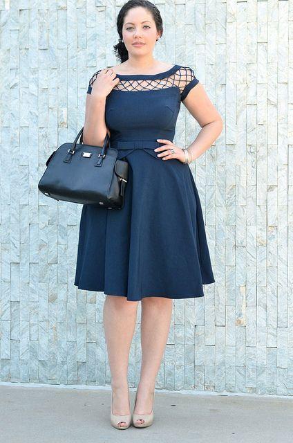 girls plus size dresses1 - Girls Plus Size Dresses