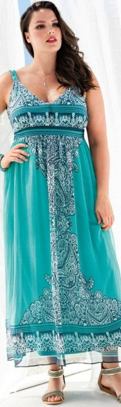 long-plus-size-dresses3