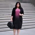 plus size designer dress2 120x120 - Plus size designer dress