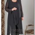 plus size mother bride pant suits4 120x120 - Plus Size Mother Of The Bride Pant Suits