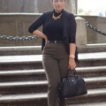 Plus size outfits for work 5 best 4 120x120 - Plus size outfits for work 5 top