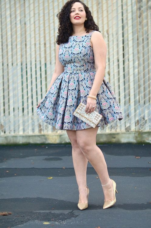 cheap plus size club dresses 5 best outfits - page 2 of 5