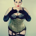 cheap plus size corsets 5 best outfits3 120x120 - Cheap Plus Size Corsets 5 best outfits