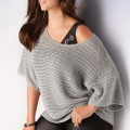 comfy plus size outfits 5 top1 120x120 - Comfy plus size outfits 5 top