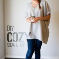 diy plus size outfits 5 top6 120x120 - Diy plus size outfits 5 top