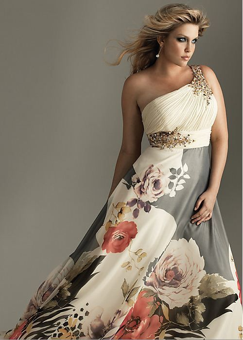formal-dresses-plus-size1
