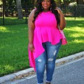 ladies plus size clothing 5 best outfits4 120x120 - Ladies Plus Size Clothing 5 best outfits