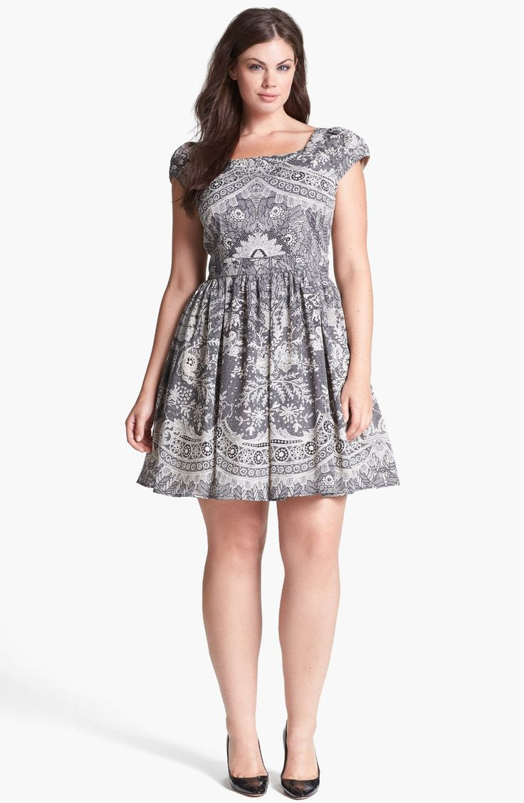 Petite Day Dresses & Casual Dresses. A dress has transformational powers that can uplift any mood and instantly change your day from okay to great.