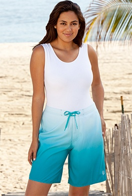 plus-size-board-shorts-5-best-outfits2