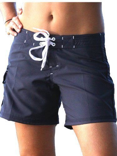plus-size-board-shorts-5-best-outfits3