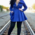 plus size coats and jackets 5 best outfits3 120x120 - Plus size coats and jackets 5 best outfits