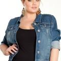 plus size denim jackets 5 best outfits3 120x120 - Plus size denim jackets 5 best outfits