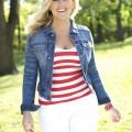 plus size jean jacket 5 best outfits4 120x120 - Plus Size Jean Jacket 5 best outfits