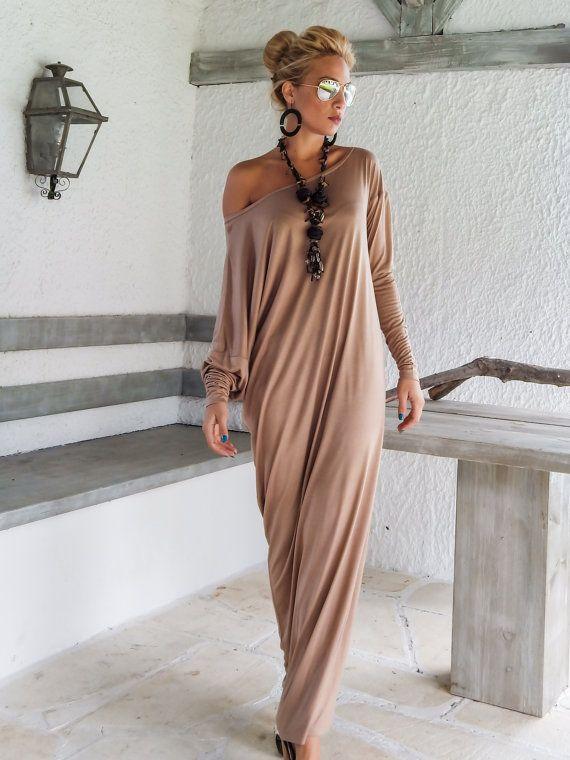 plus-size-long-maxi-dresses-5-best-outfits