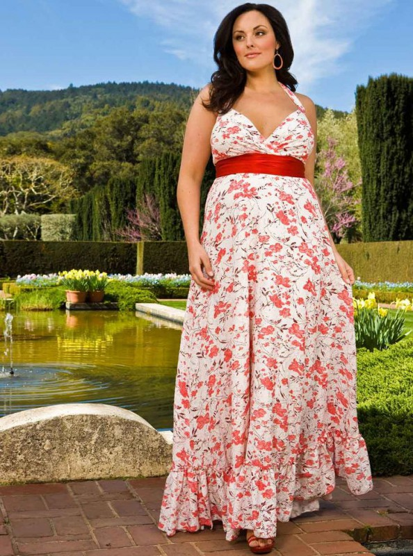 plus-size-maxi-dresses-5-best-outfits4