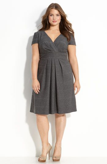 Plus Size Outfits For Apple Shape 5 Best Page 2 Of 5