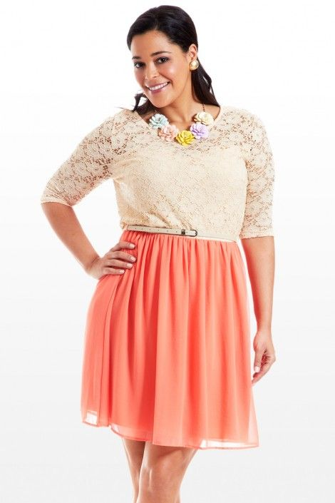 plus-size-outfits-for-easter-5-best