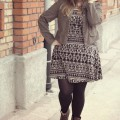 plus size outfits for fall 5 best 120x120 - Plus Size Outfits For Fall 5 best