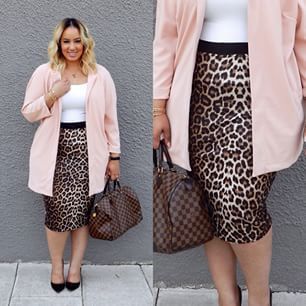 Plus Size Outfits For Going Out 5 best - curvyoutfits.com