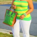 plus size outfits for summer 5 best outfits 120x120 - Plus size outfits for summer 5 best outfits