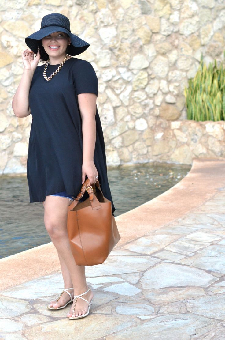 plus-size-outfits-for-summer-5-best4