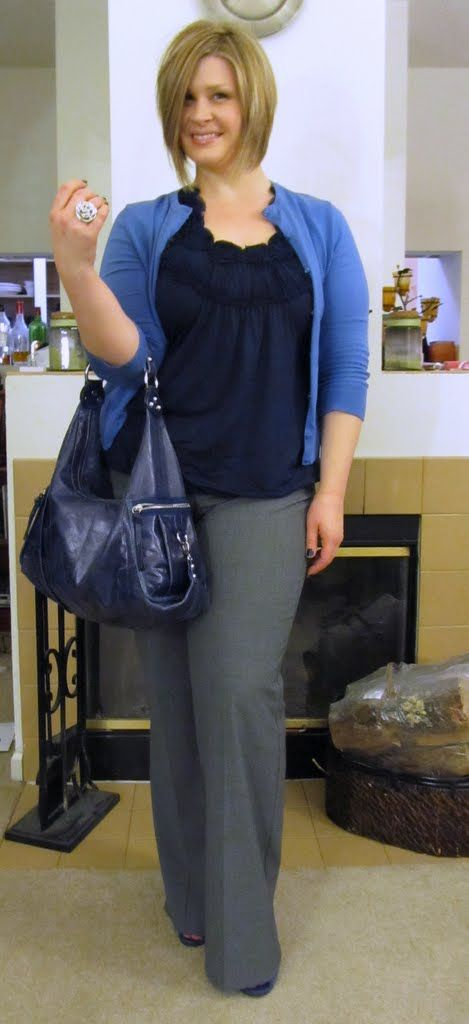 plus-size-outfits-for-teachers-5-best2