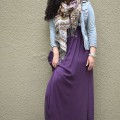 plus size outfits for teens 5 best 120x120 - Plus Size Outfits For Teens 5 best