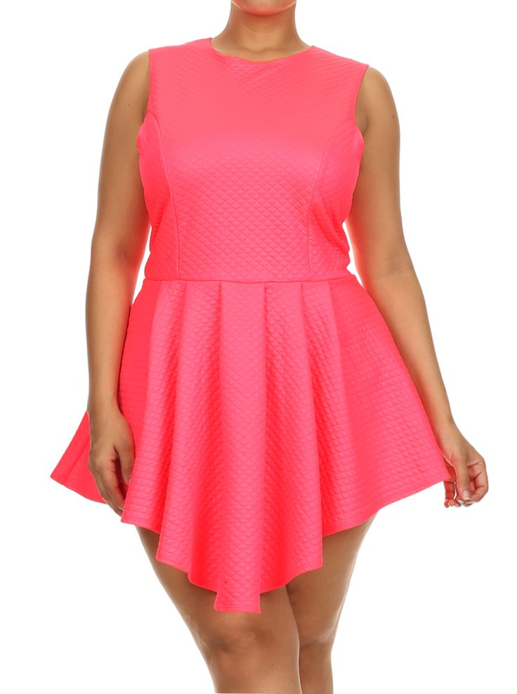 Plus Size Outfits for Vegas 5 top | curvyoutfits.com