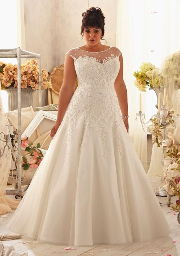plus-size-outfits-for-wedding-5-best