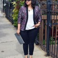 plus size outfits for work 5 best 24 120x120 - Plus Size Outfits For Work 5 best