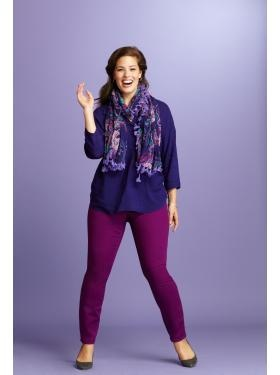 Plus size outfits old navy 5 top - Page 4 of 5 - curvyoutfits.com