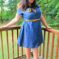 plus size outfits old navy 5 top2 120x120 - plus size outfits old navy 5 top