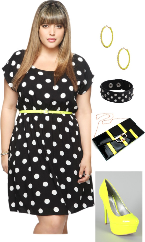 plus-size-outfits-on-a-budget-5-best