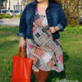 plus size outfits over 50 5 best2 120x120 - Plus Size Outfits Over 50 5 best
