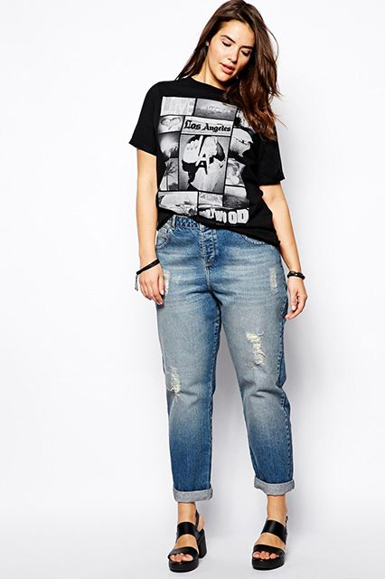 plus-size-outfits-with-jeans-5-best