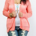 plus size outfits with jeans 5 best4 120x120 - Plus Size Outfits With Jeans 5 best