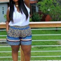 plus size outfits with shorts 5 best4 120x120 - Plus Size Outfits With Shorts 5 best