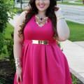plus size party dresses 5 best outfits1 120x120 - Plus Size Party Dresses 5 best outfits