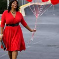 plus size red dress 5 best outfits2 120x120 - Plus size red dress 5 best outfits