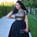 plus size sequin tops 5 best outfits3 120x120 - Plus Size Sequin Tops 5 best outfits