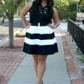 plus size short dresses 5 best outfits1 120x120 - Plus size short dresses 5 best outfits