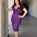plus size special occasion 5 best outfits4 120x120 - Plus size special occasion 5 best outfits