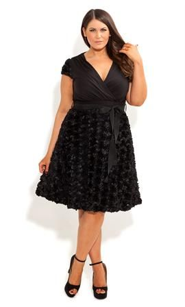 plus-size-special-occasion-dresses-5-best-outfits4