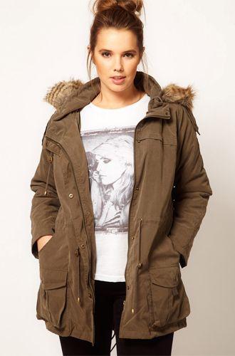 plus size winter coats 5 best outfits - Plus size winter coats 5 best outfits