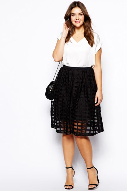plus-size-work-outfits-5-best-outfits3