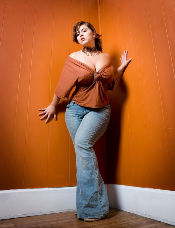 sexy-plus-size-clothing1