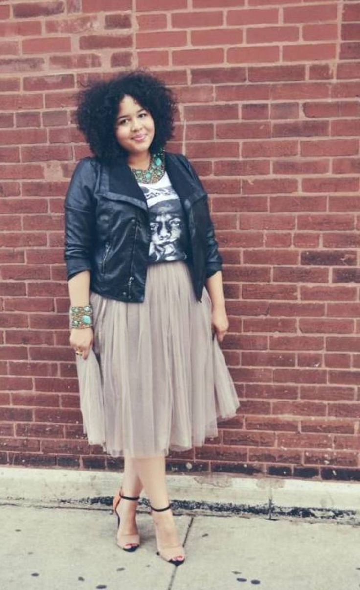 skirt plus size outfits 5 best outfits - page 3 of 5