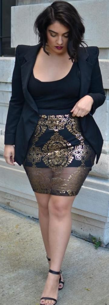 styles-for-plus-size-ladies-5-best-outfits