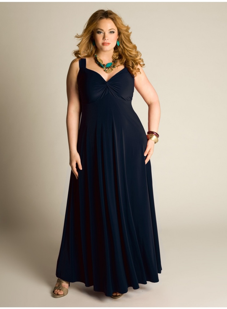 top 5 plus size dinner date dresses page 2 of 5